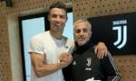 """Il """"trinese"""" Aldo Dolcetti racconta gli anni alla Juve"""