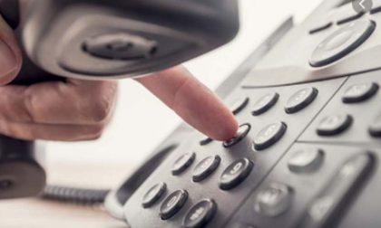 Truffa del canone Tv con telefonate aggressive