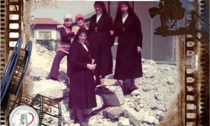 """Le memorie storiche di Ardissone per la """"Madonna di Don Bosco"""""""
