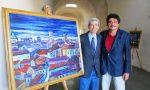 Ciao Roberto: un altro ricordo e gallery