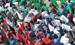 Associazione Nazionale Alpini: adunata Rimini-San Marino spostata a maggio 2021