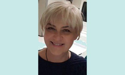 E' morta a soli 58 anni Cinzia Fusetti