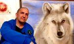 Giornata del Lupo Bianco: Notizia Oggi collabora all'iniziativa di Tg Vercelli