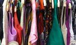 Santhià: da oggi mercato settimanale anche merceologico