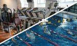 Riaprono palestre e piscine