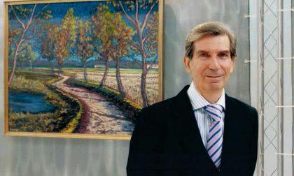 Addio Maestro: omaggio a Roberto Albeltaro