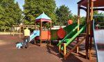 Nuovi orari al Parco Jacopo Durandi