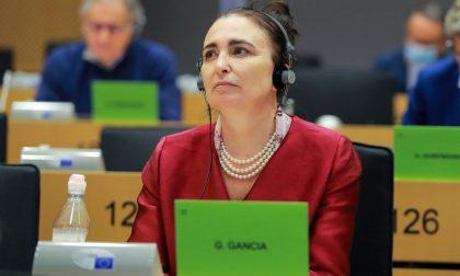 Violenza sulle donne: da Tribunale di Milano ennesimo messaggio sbagliato