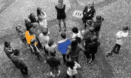 Fuori Luogo: i musei ripartono dalle scuole