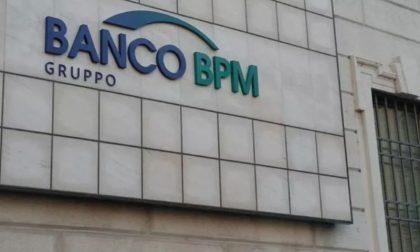 """I lavoratori del Banco BPM: """"riaprire subito tutte le filiali"""""""