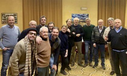 Circolo Amici di Desana: un'associazione attiva da quasi 60 anni