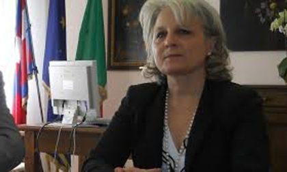 Asl Vercelli: i sindaci sfiduciano la Serpieri