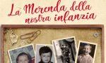 """Nuovo progetto dell'Accademia Italiana della Cucina: """"La Merenda della nostra infanzia"""""""