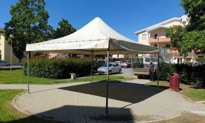 Santhià Casa di Riposo: pronta per accogliere le visite dei parenti agli ospiti