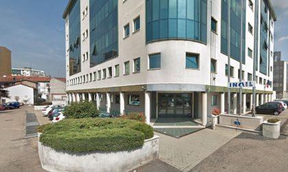 Mesoteliomi non professionali indenizzo portato a 10.000 euro