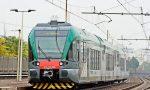 """Da oggi partono """"i treni del mare"""" dal Piemonte alla Liguria"""
