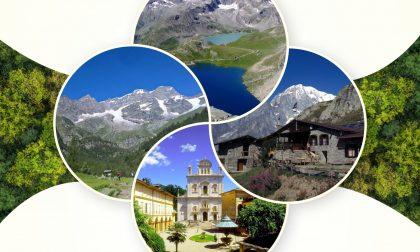Un'estate di ripresa turistica in Valsesia e nel Vercellese