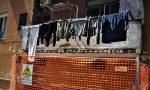 Case Atc di via Palli: ci sono 2.300.000 euro per riqualificarle