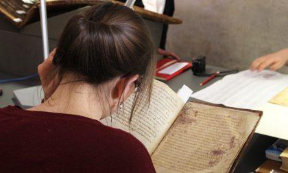 Novità nel Consiglio di Amministrazione della Fondazione Museo del Tesoro del Duomo e Archivio Capitolare di Vercelli
