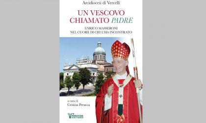 Padre Masseroni: mosaico di ricordi in un libro