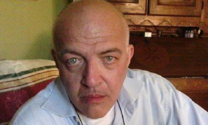 Muore all'improvviso al bar: dolore ad Asigliano per Paolo Bolle