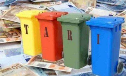 Contributi Tari: ecco come richiederli