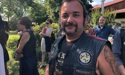 Drammatico incidente: il 32enne Angelo Santarella perde la vita