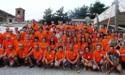 Baccanale di Asigliano: finalmente il via libera