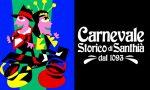 Proclamazione dei vincitori del Carnevale storico 2020