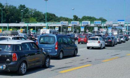 Pedaggi autostradali gratis nei week end per evitare il caos: Uncem ne chiede l'estensione sull'A10