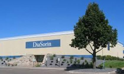 DiaSorin lancia un nuovo test capace di identificare i ceppi influenzali e il Coronavirus