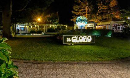 Riapertura discoteche: in Piemonte si ricomincia dal 9 luglio