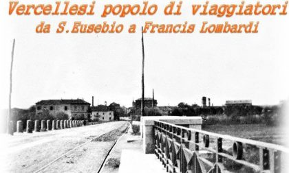 Museo Leone: ancora posti per l'evento del 1° agosto