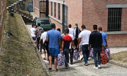 """Covid e migranti, i medici stroncano Cirio: """"Scorretto e fuorviante fare due più due"""""""