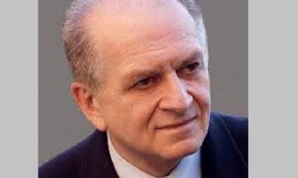 Osvaldo Ferraris: funerale sabato 1° agosto a Villata
