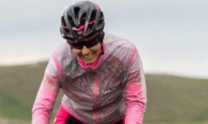 Il Giro del Piemonte fa tappa a Santhià