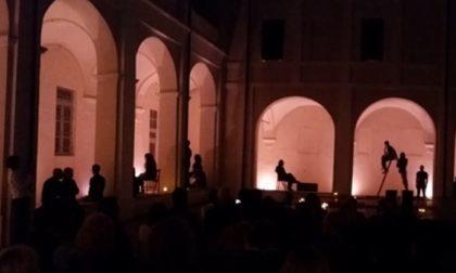 """""""Inchiostro-Prove aperte"""": otto appuntamenti dell'associazione Tam Tam"""