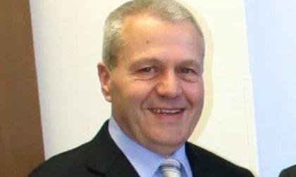 Tony Bisceglia confermato nel consiglio nazionale Confcommercio