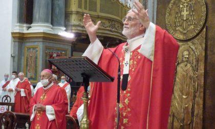 Sant'Eusebio al tempo del Covid – Gallery
