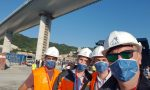 Gruppo Marazzato: un ruolo importante per il ponte di Genova