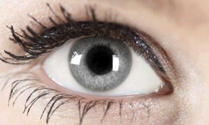 Prevenzione del glaucoma: visite gratuite con l'Uic