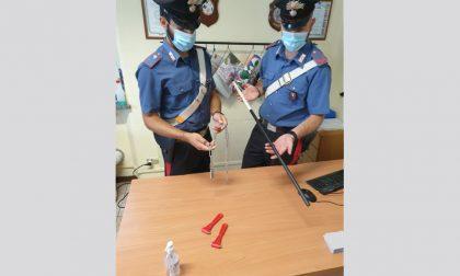 Trino: 13 giovani deferiti per rissa e multati per mancato uso delle mascherine