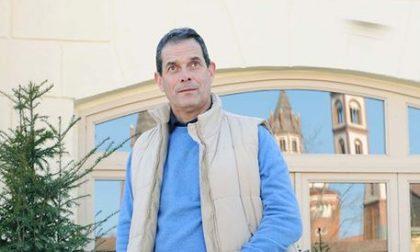 Claudio Costa nuovo presidente dell'Unione Ciechi di Vercelli