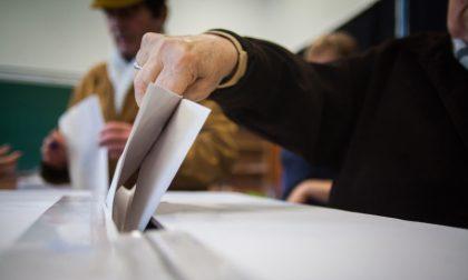 Elezioni amministrative 2020: tre candidati per Tronzano Vercellese