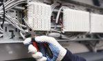 Trino: interruzioni programmate di energia elettrica