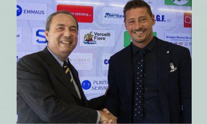 """Nuova Pro Vercelli, ma quali """"asset""""… vogliamo vedere le facce dei nuovi padroni"""