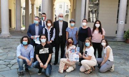 Festa Popoli 2020: il Covid non ferma la kermesse solidale