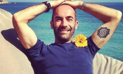Dolore a Vercelli: è mancato Gilberto Balocco
