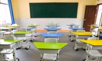 Apertura scuole superiori: le informazioni del 10 settembre