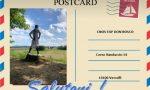 Cnos Fap: pioggia di cartoline delle vacanze